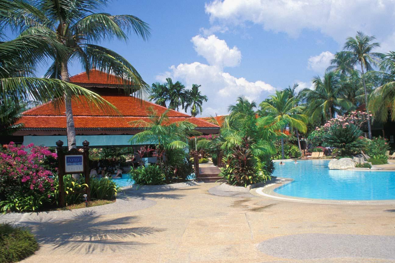 Beach Resorts Wallpaper PicsWallpapercom 1296x864