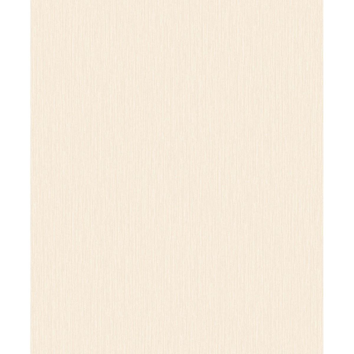 Glitter Wall Sticker Plain Beige Wallpaper Wallpapersafari
