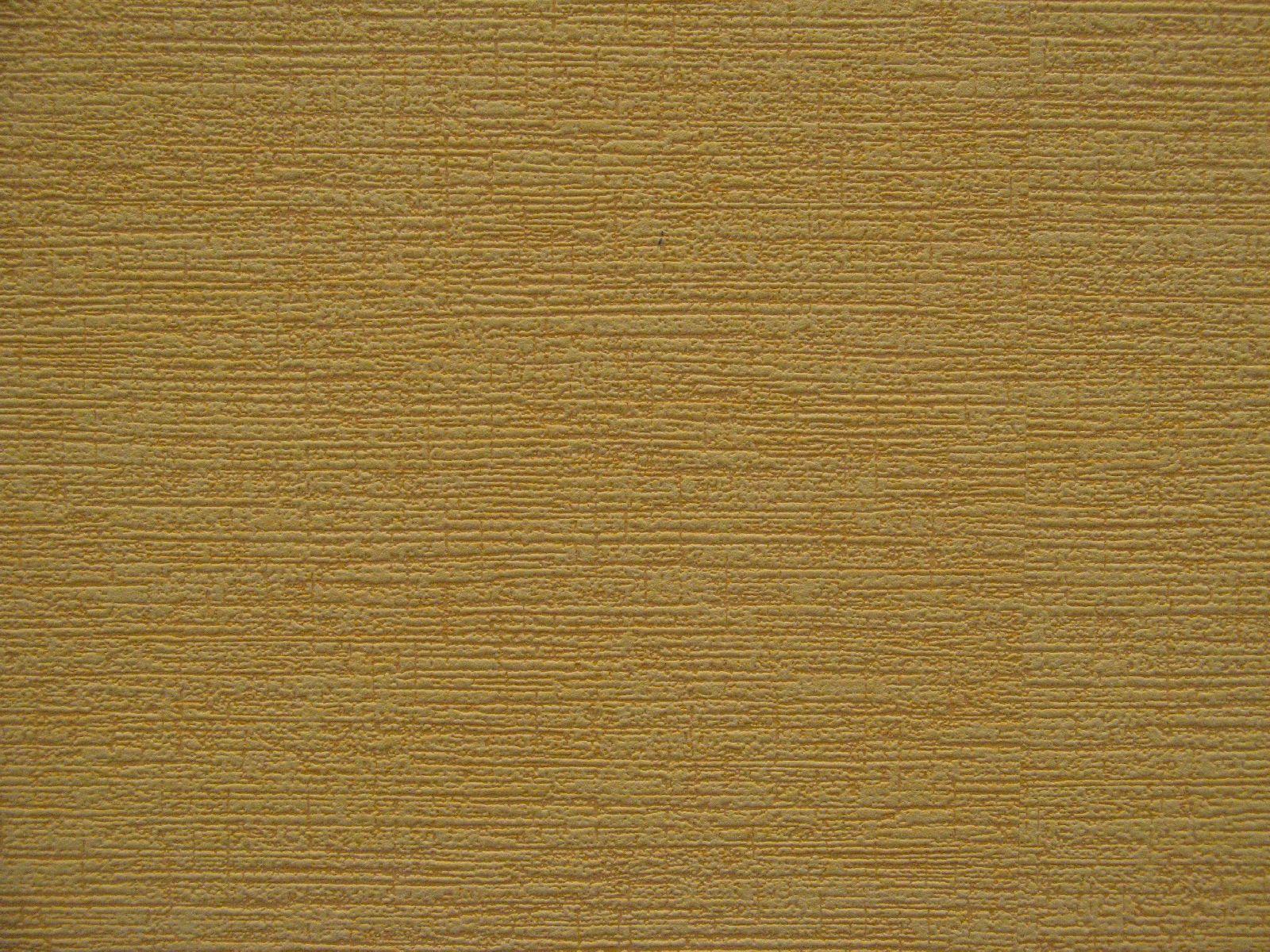 Wallpaper Interior Texture Interior Exterior Doors 1600x1200