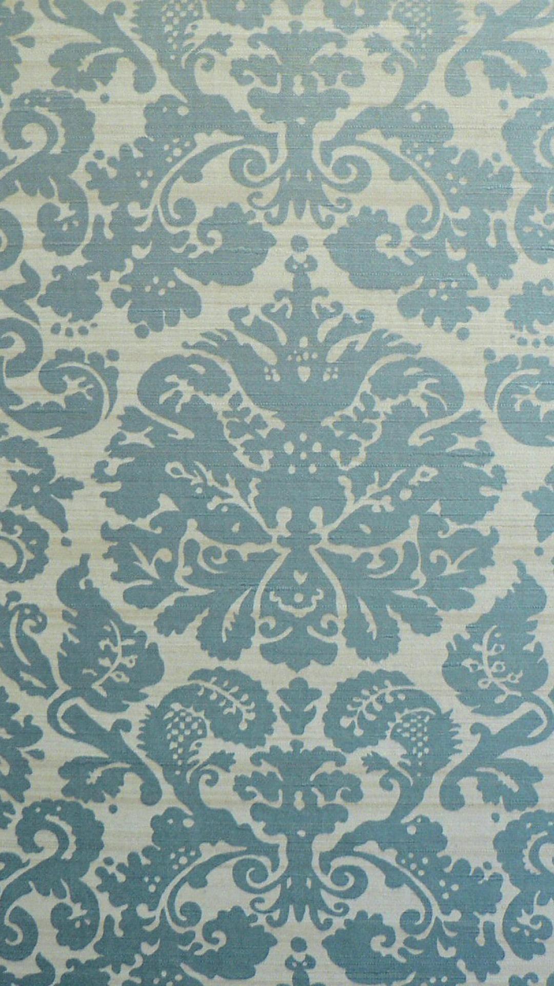 Vintage Pattern Backgrounds