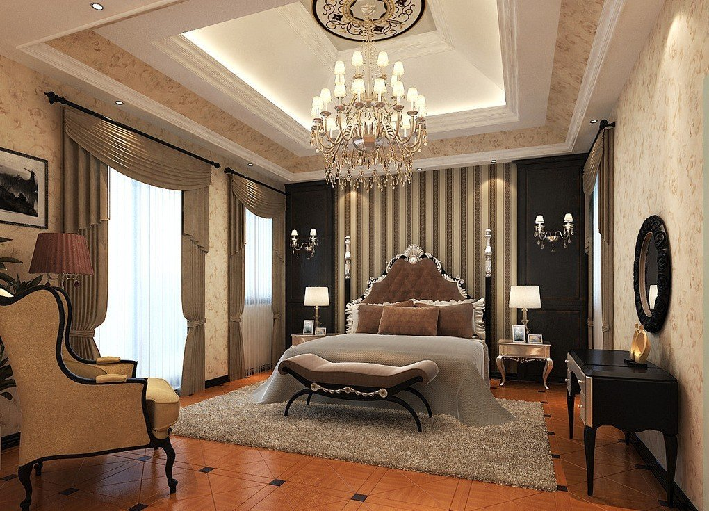 Free download Wall ceiling designs bedroom 3D house 3D house ...