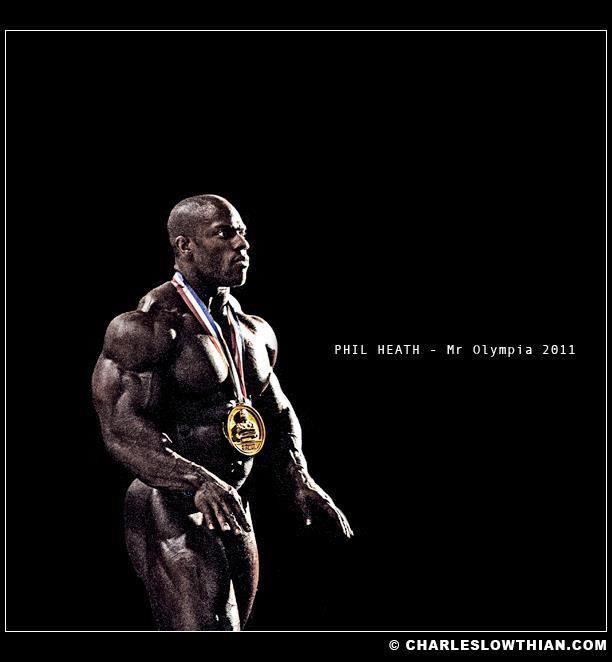 Mr Olympia wallpapers IFBB IFBB Mr Olympia images Mr Olympia 612x662