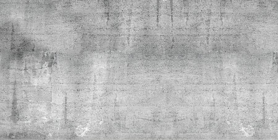 46+ Concrete Wallpaper Designs on WallpaperSafari
