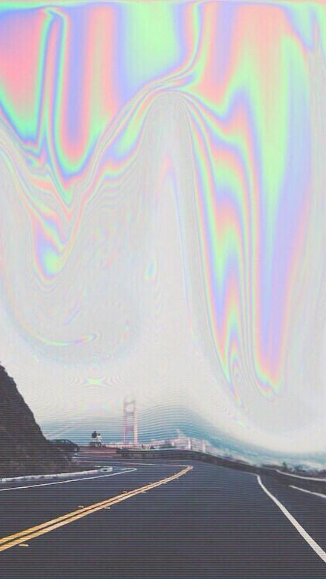 tumblr iphone 6 wallpaper grunge   Google Search w a l l p a p e r s 640x1136