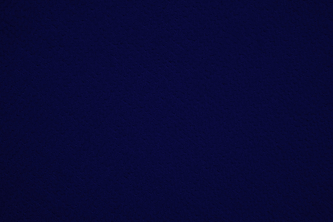 midnight blue plain wallpaper