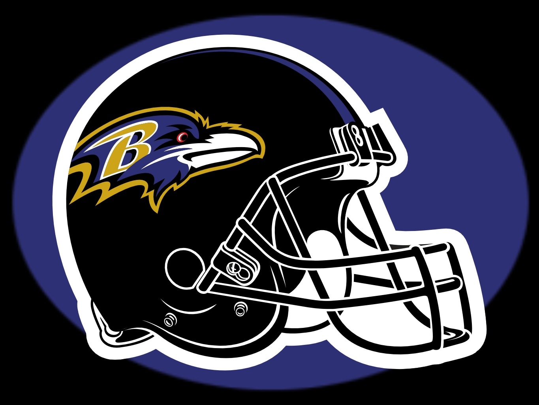 Baltimore Ravens wallpaper Fondos de pantalla de Baltimore Ravens 1365x1024
