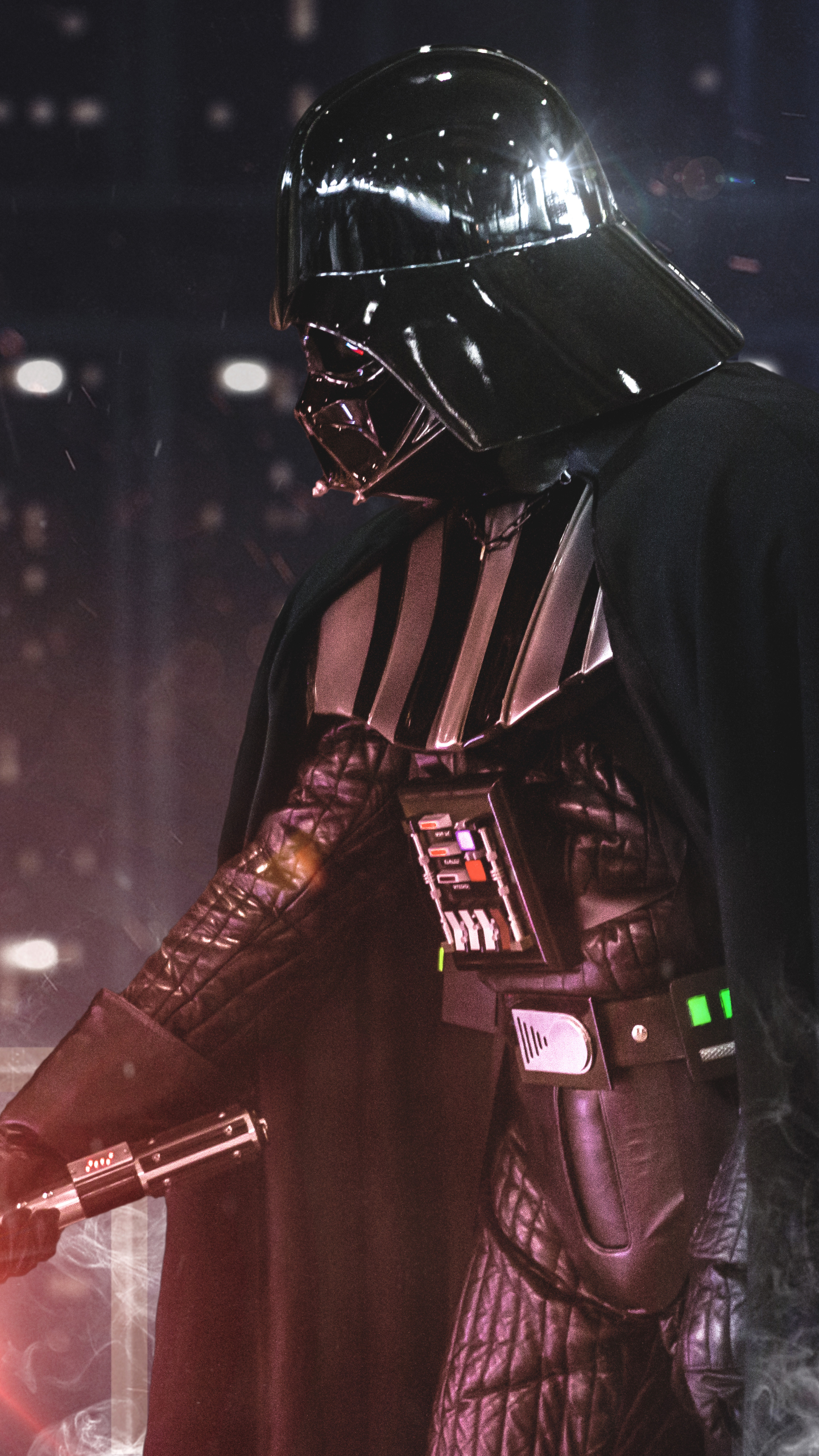 Free Download 4 Star Wars Episode V The Empire Strikes Back Appleiphone 7 Plus 1080x1920 For Your Desktop Mobile Tablet Explore 36 Star Wars Episode V The Empire Strikes