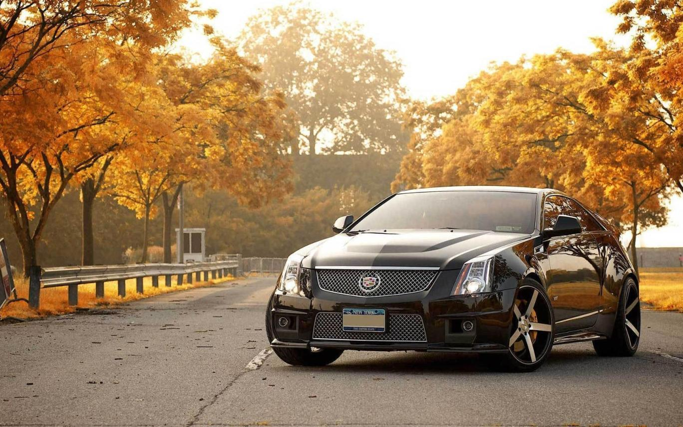 Cadillac Cts V Wallpapers Hd Download Hot Trending Now Wallpaper 1368x855
