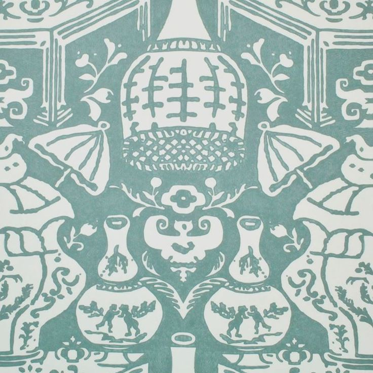 Discount pricing and shipping on Clarence House wallpaper Search 736x736