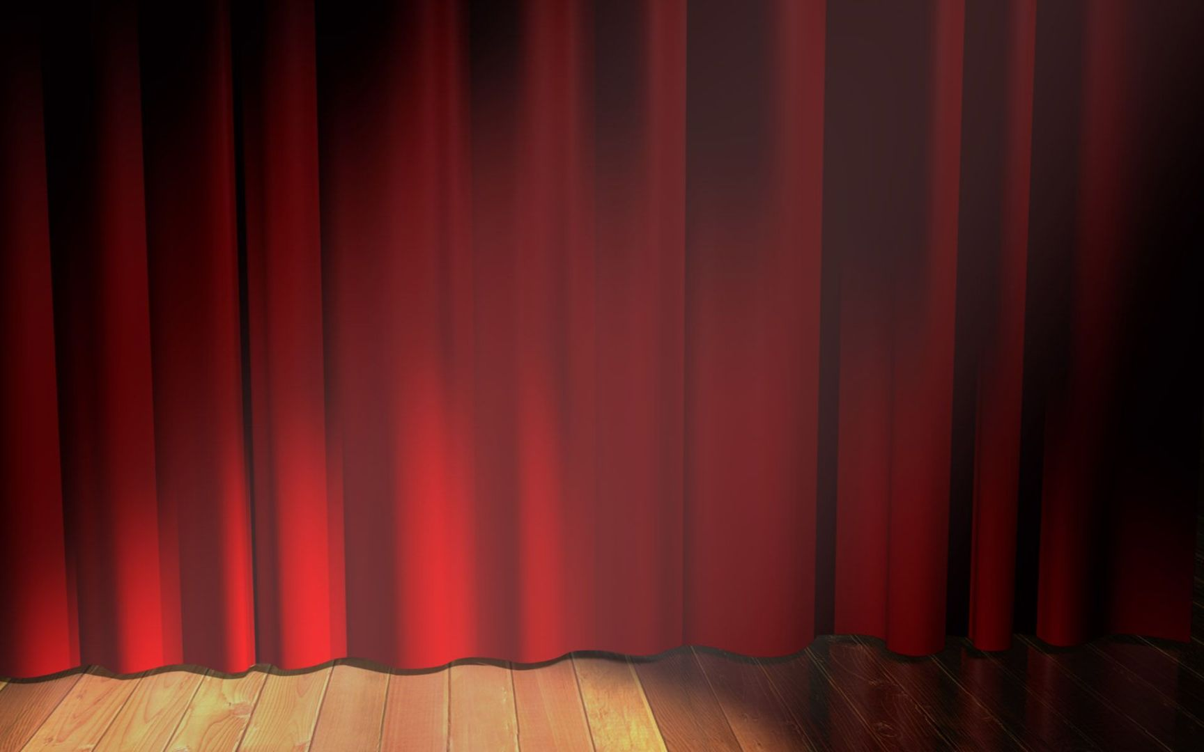Red stage curtains - Silver Stage Curtains Download Red Curtain On Stage Wallpaper
