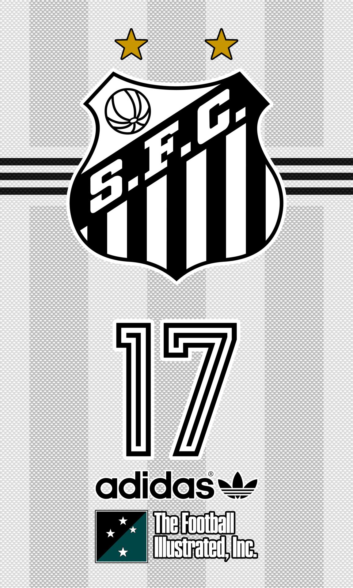 santos futebol clube wallpaper 1152x1920