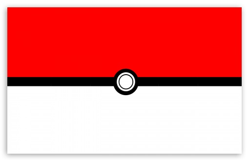Pokemon Pokeball HD wallpaper for Standard 43 54 Fullscreen UXGA XGA 510x330