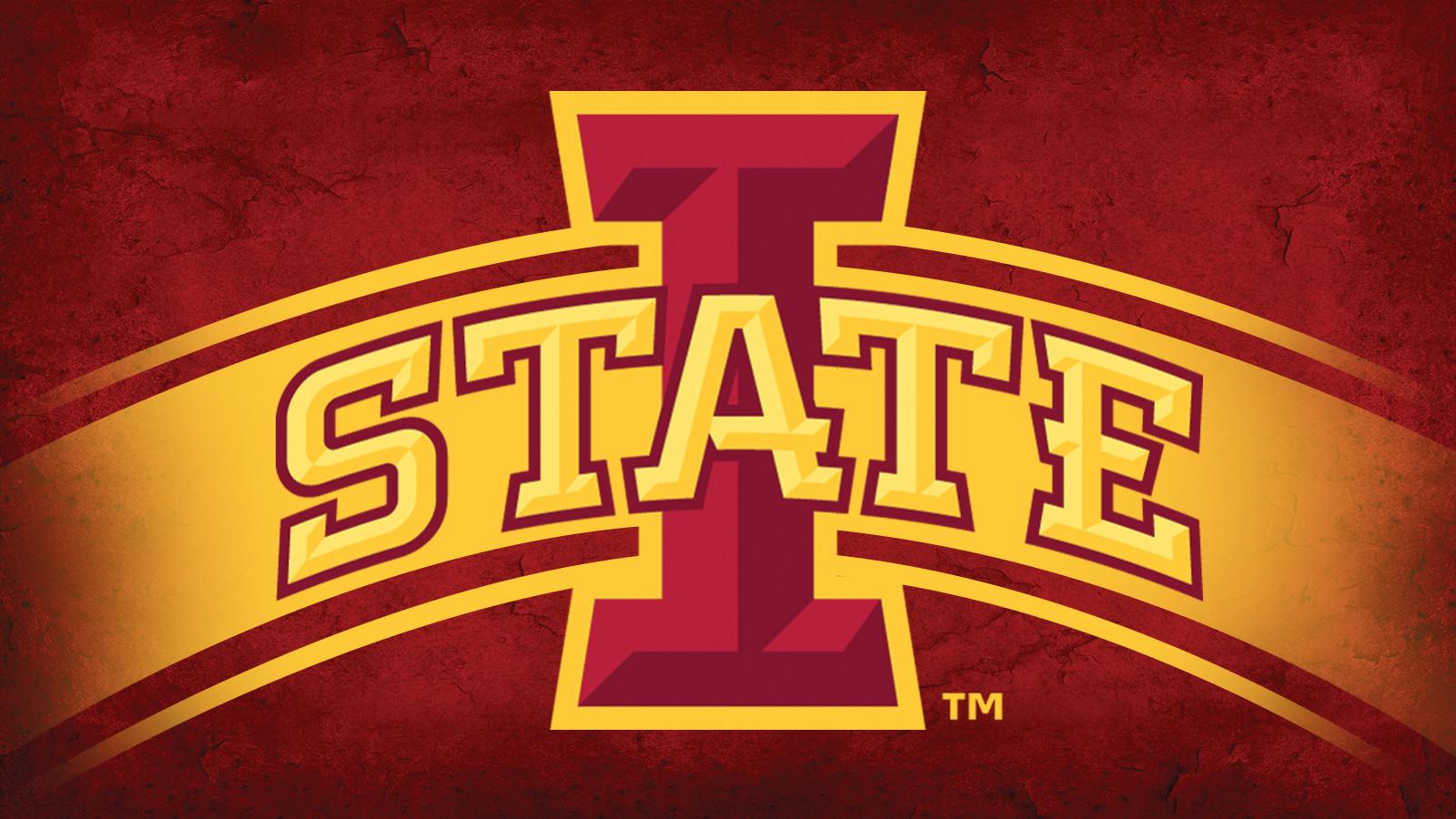 McKay Transfers To Iowa State   Iowa State Athletics 1600x900 1600x900