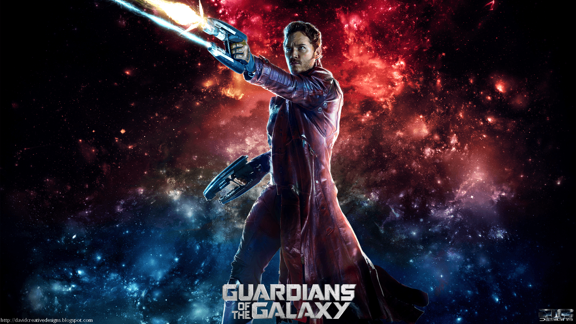 Guardians Of The Galaxy Wallpapers 1920x1080