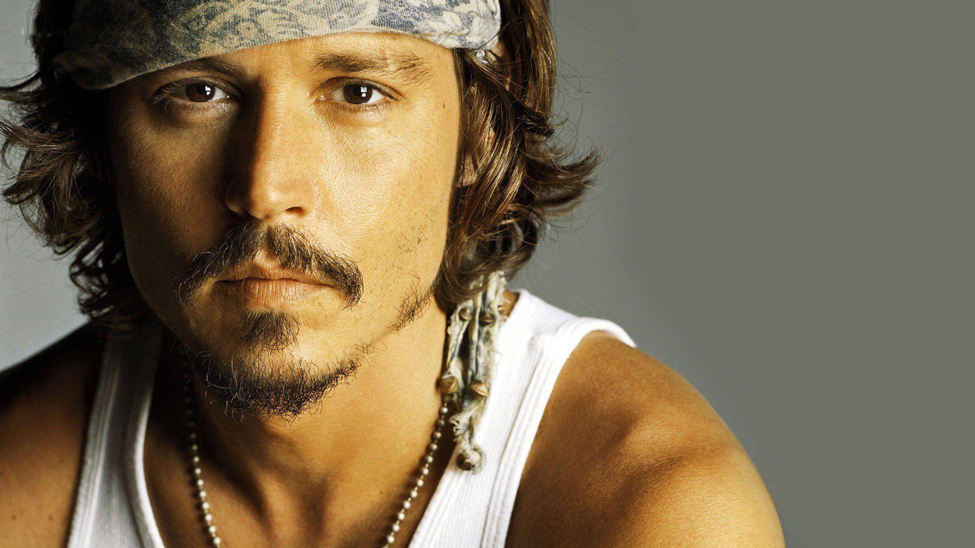 Johnny Depp   Google Search Johnny Depp 3 Johnny depp 1920x1080