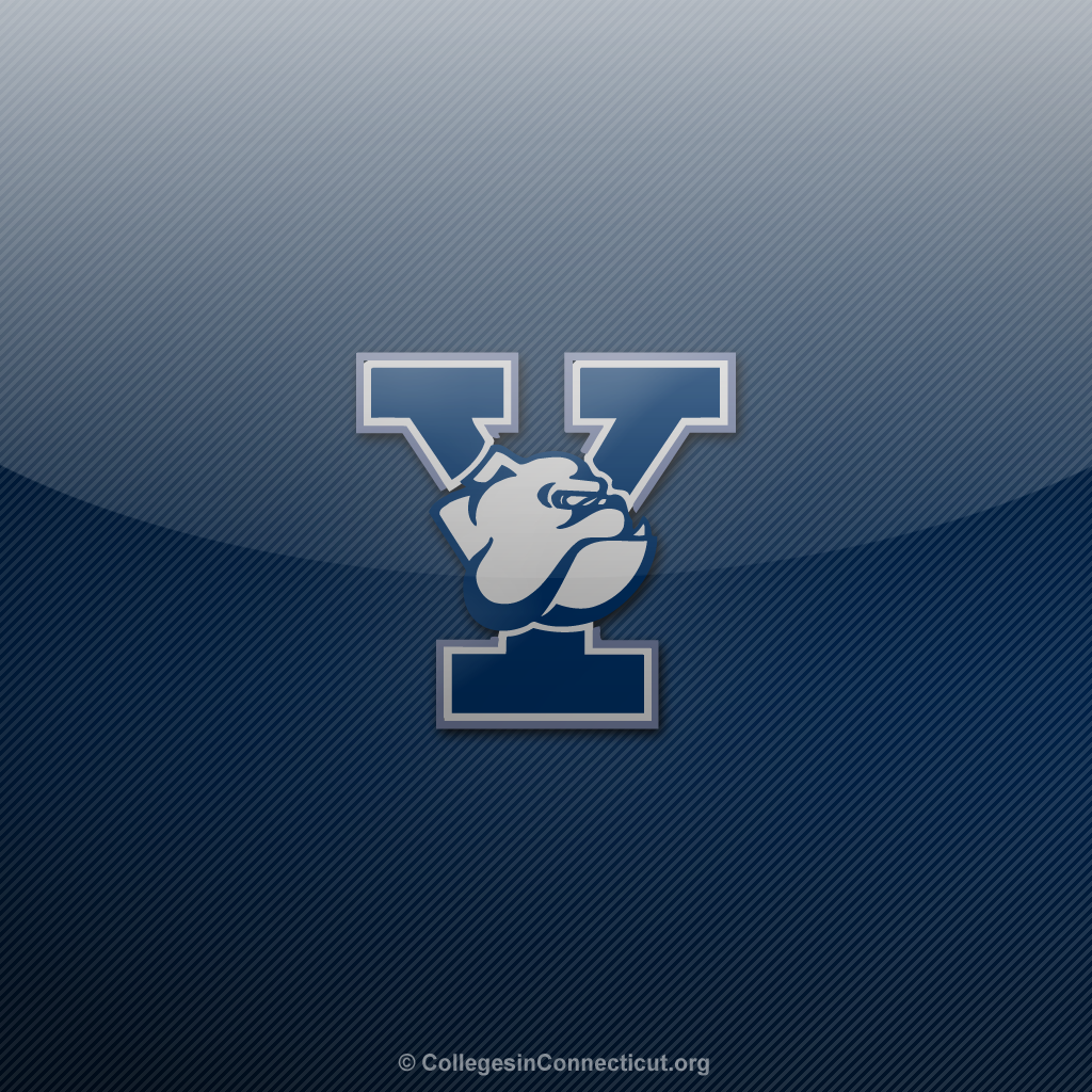download Yale Bulldogs iPad Wallpapers Colleges in 1024x1024