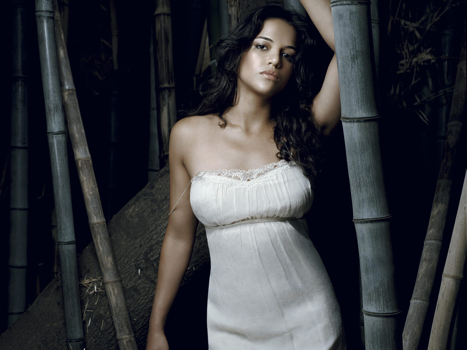 Sexy Michelle Rodriguez New HD Wallpapers   All HD Wallpapers 1600x1200