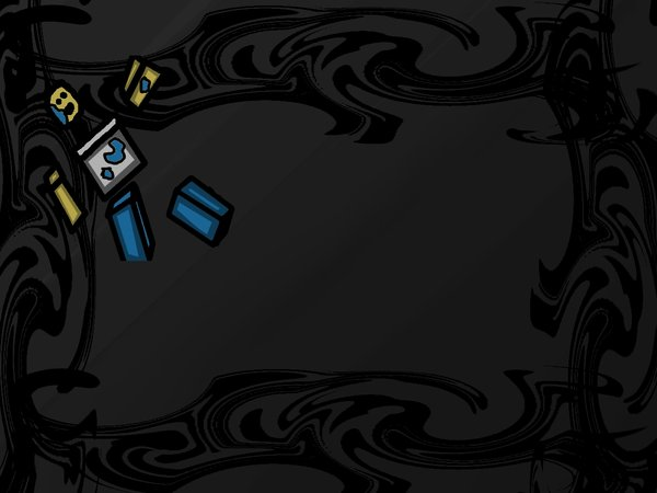 Roblox Wallpaper Background Roblox paintball background by 600x450