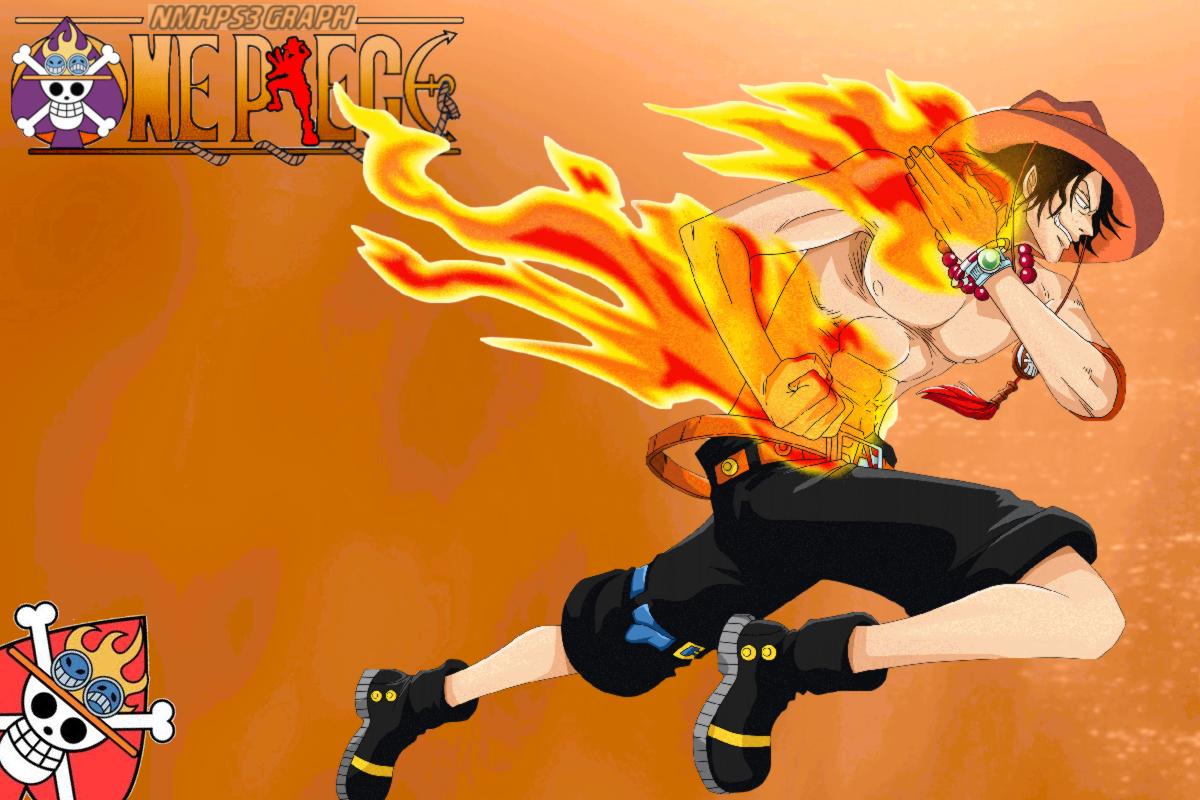 One Piece Luffi HD Desktop Backgrounds 10424   HD 1200x800