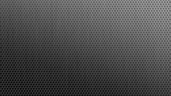Grey Metallic Wallpaper