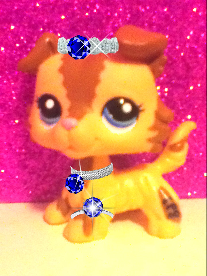 Littlest Pet Shop images LPS HD wallpaper and background photos 720x960