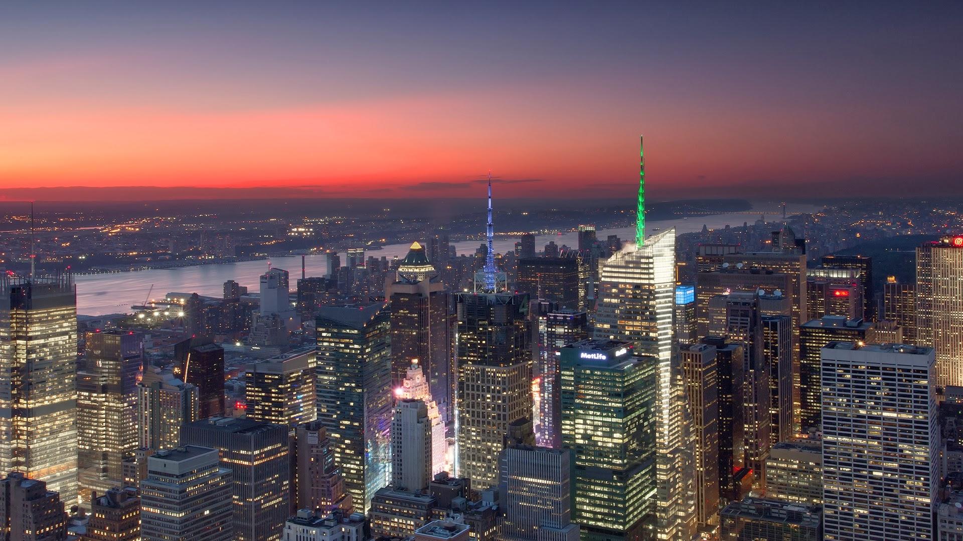 47 new york 1080p wallpaper on wallpapersafari - Wallpaper 1080p new york ...