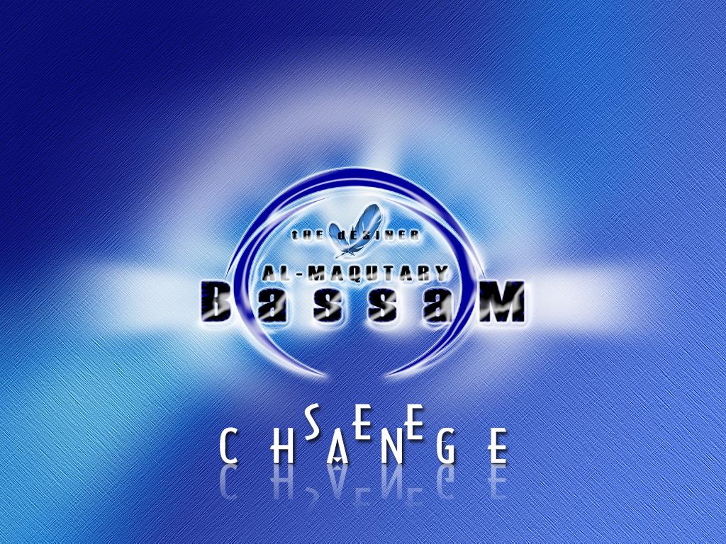 1024x768 See Change 7 desktop PC and Mac wallpaper 1024x768