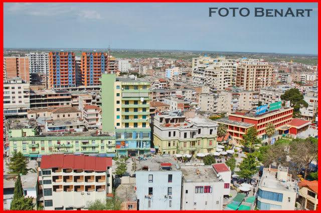 fier albania image search results 640x425