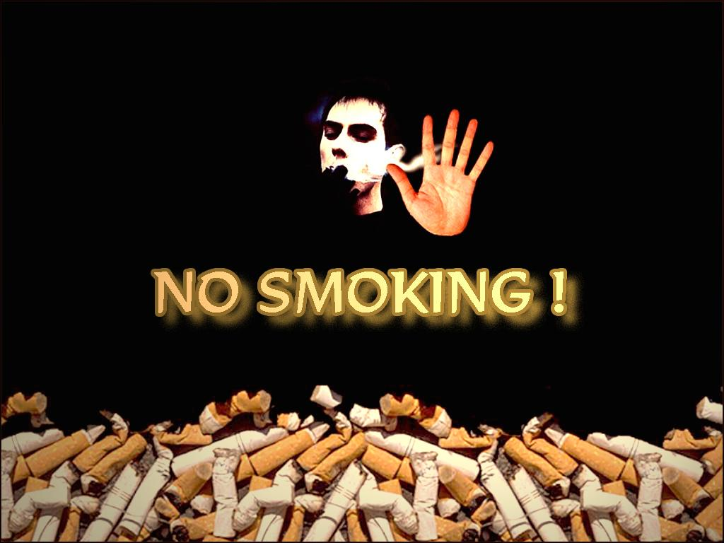 No smoking wallpaper wallpapersafari - No smoking wallpaper download ...