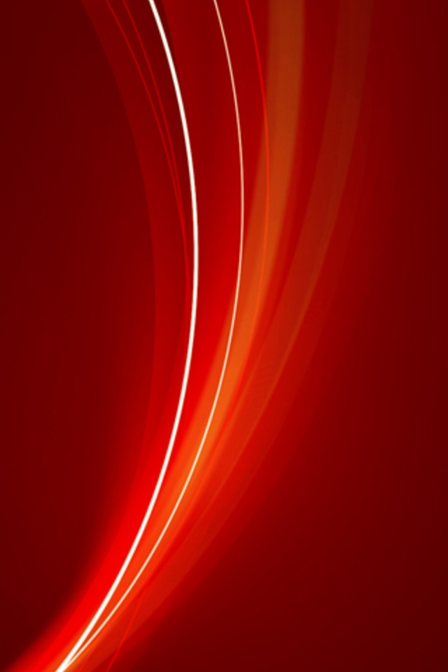 best hd iphone wallpapers red - photo #4