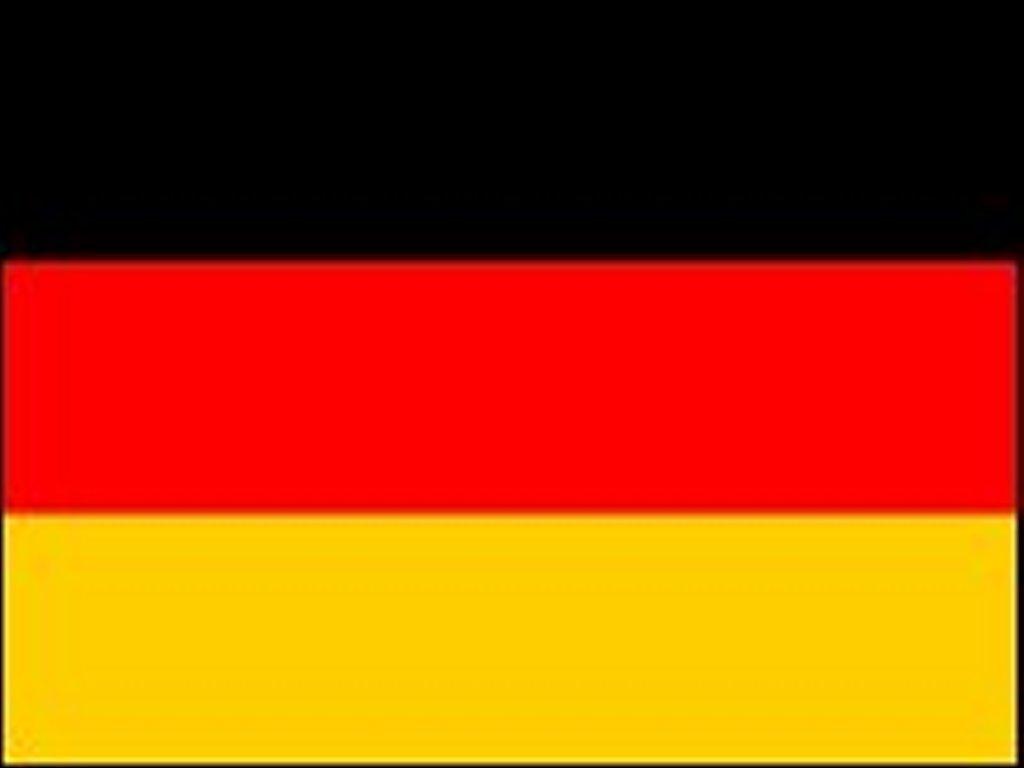 German Flag Wallpaper images 1024x768