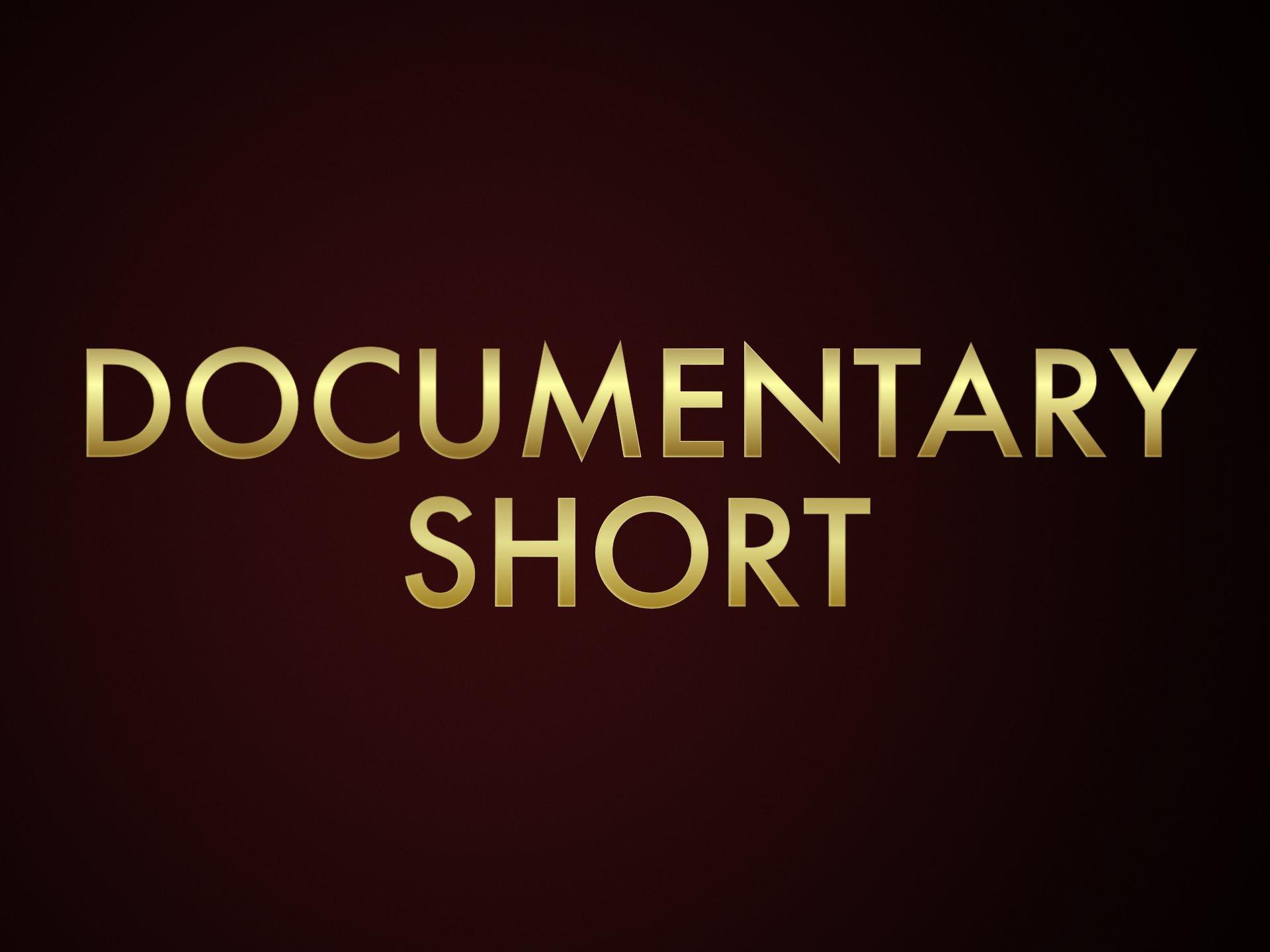 Documentary Short Subject Oscar Nominations 2020   Oscars 1920x1440