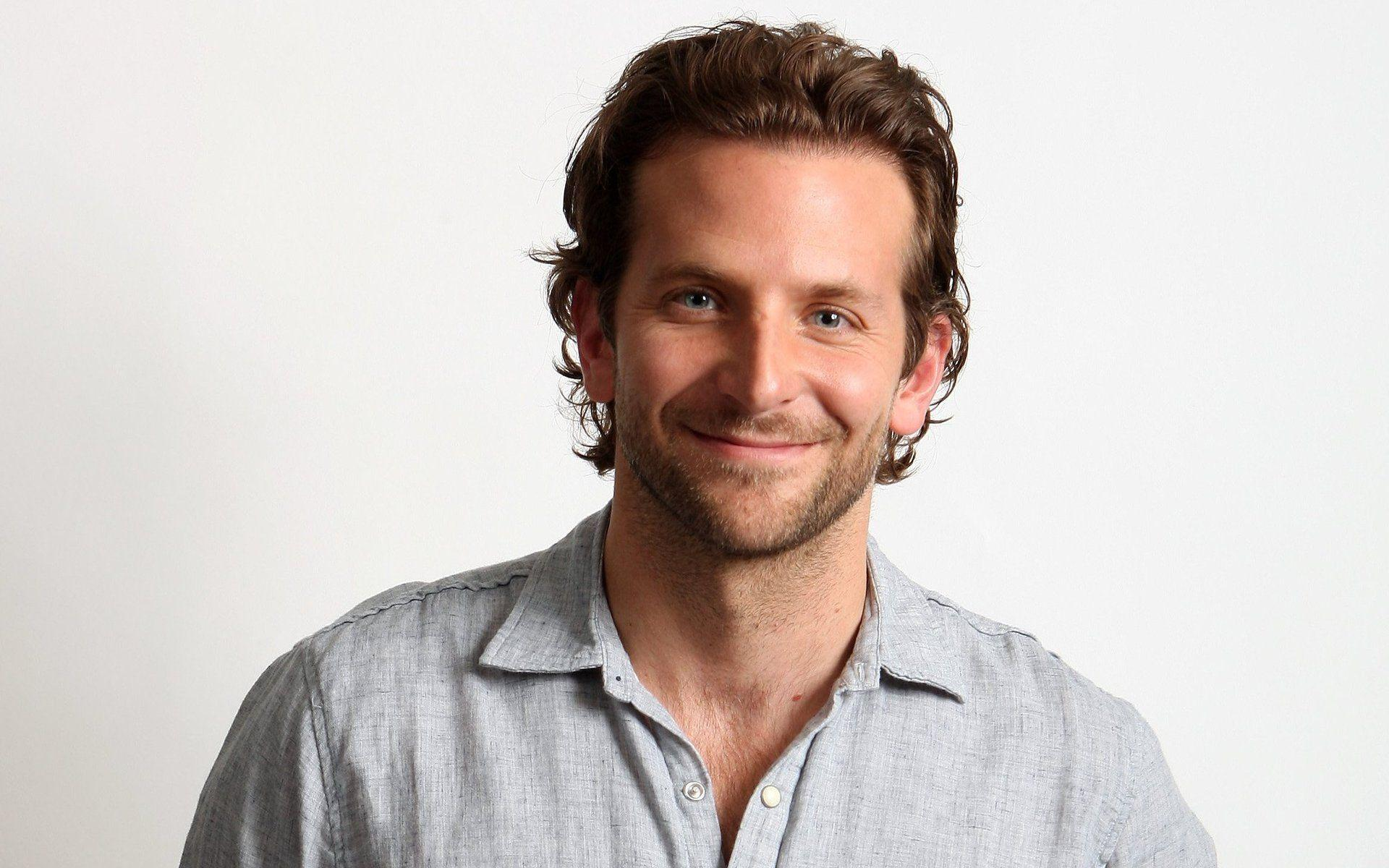Bradley Cooper Wallpapers 1920x1200
