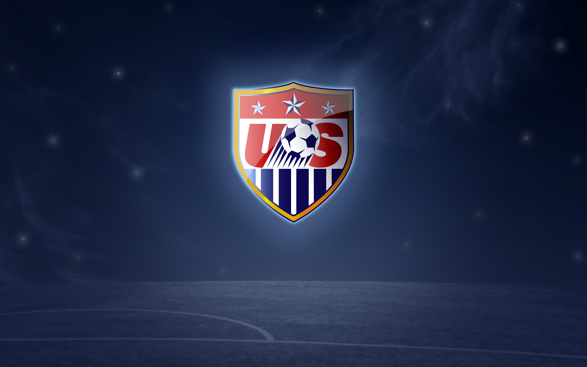 70 Cool Soccer Wallpapers on WallpaperPlay 1920x1200