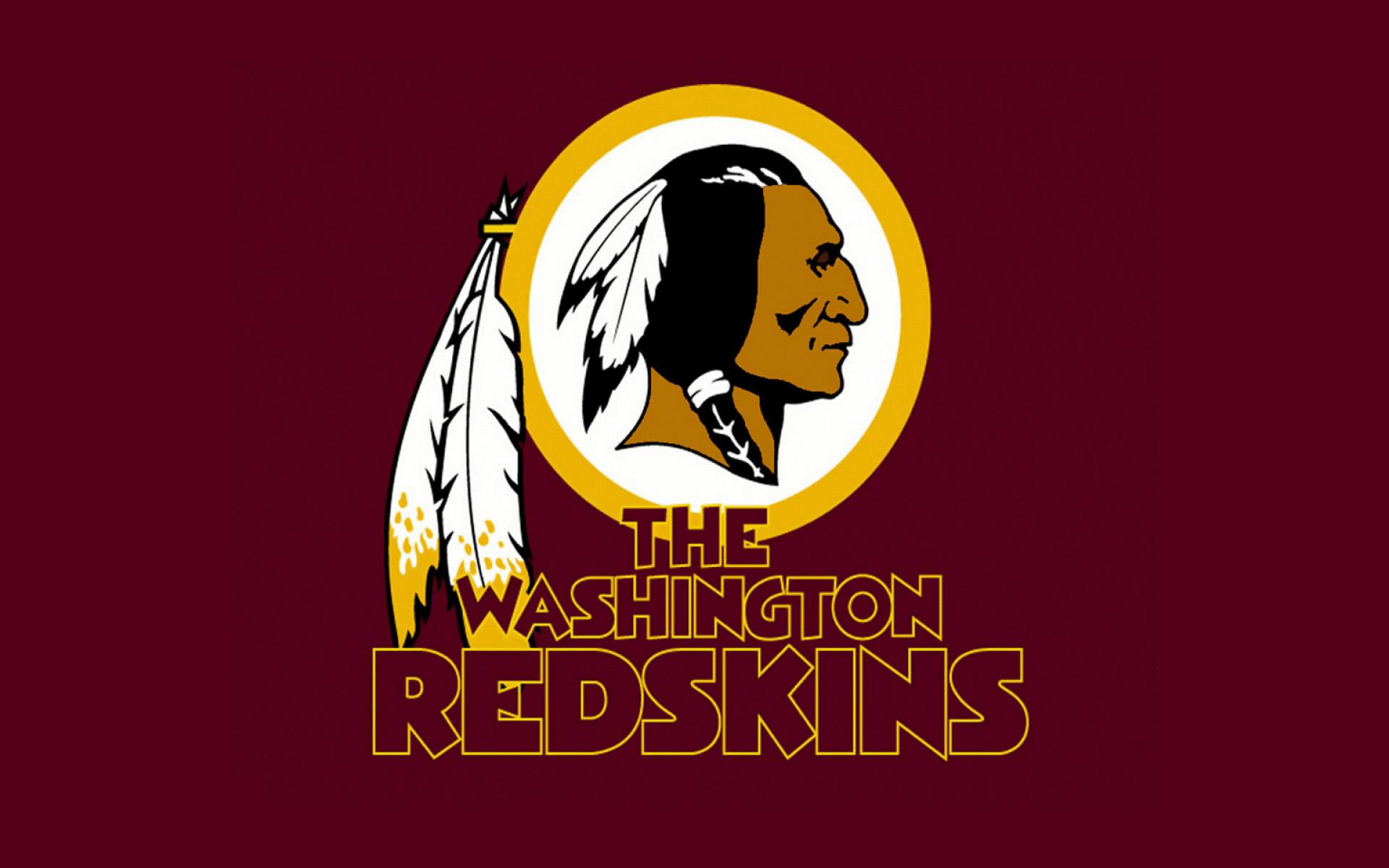 washington redskins desktops dark logo 1920x1200 1920x1200