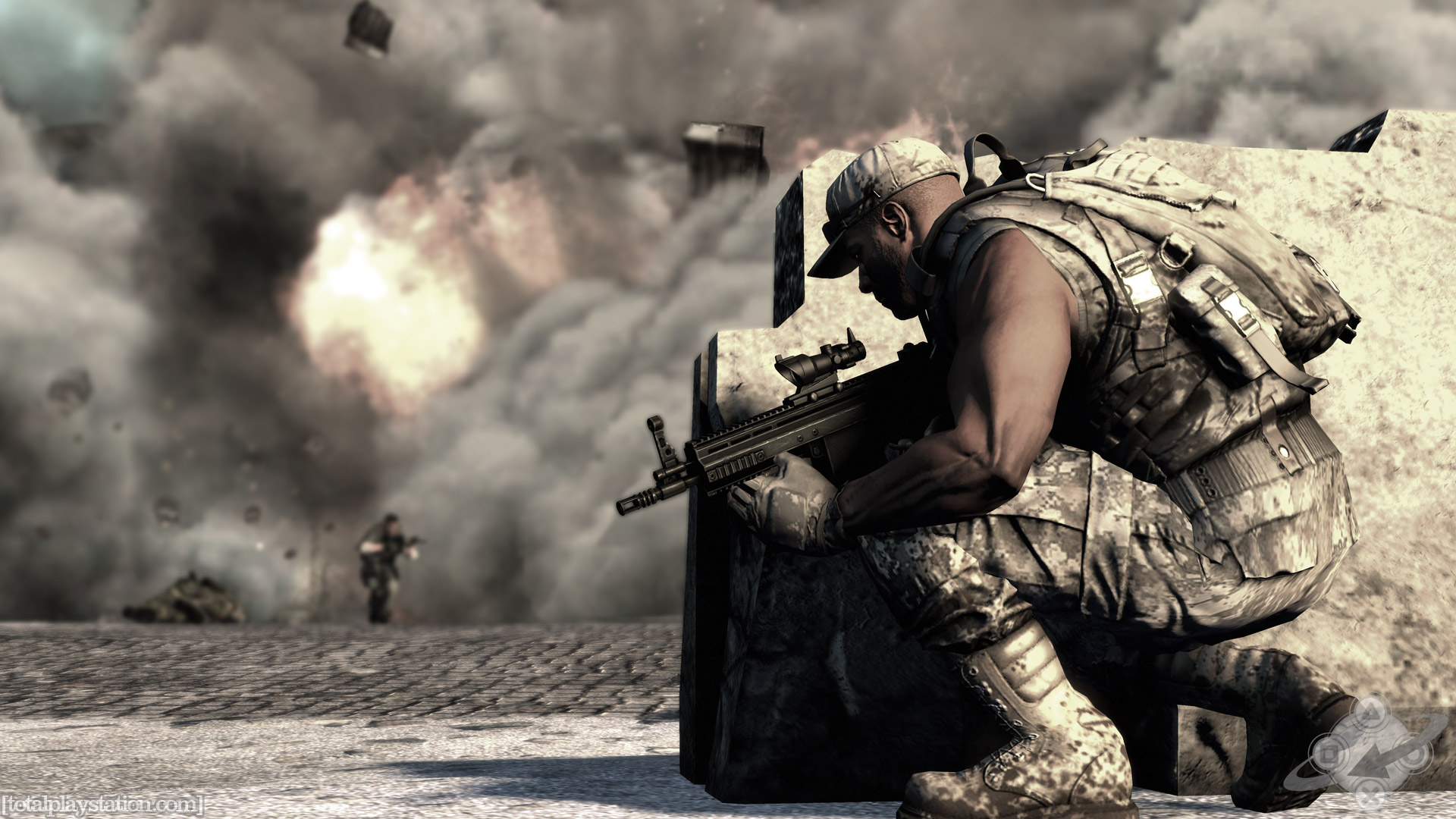 Cool Navy Seal Wallpapers Top HD Images For 1920x1080
