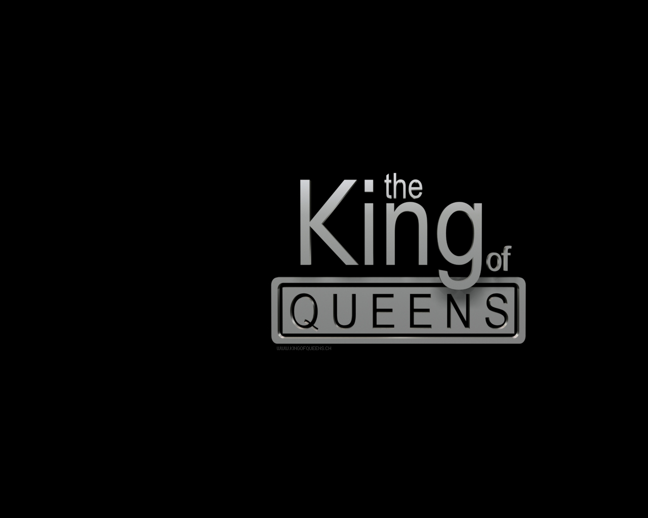 96 King And Queen Wallpapers On Wallpapersafari