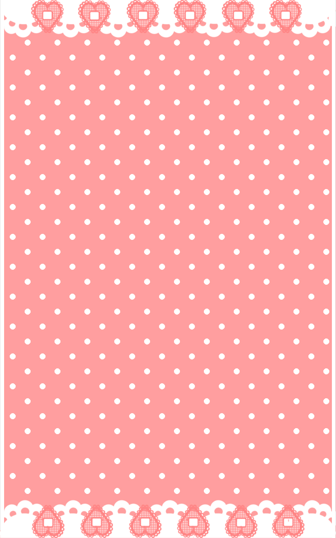 Lace Wallpaper 900x1440