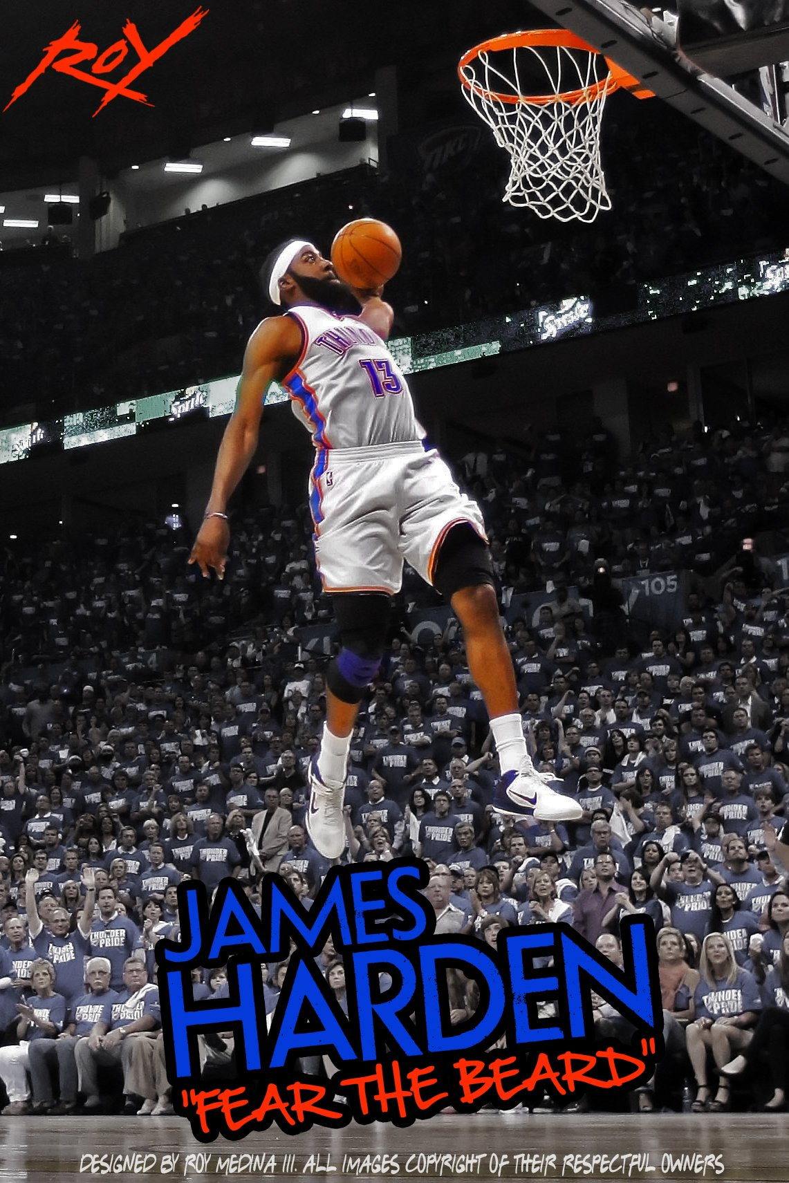 31ee6b148b46 wallpaper iphone ipod touch 2011 2015 roy03x james harden iphone 1141x1711