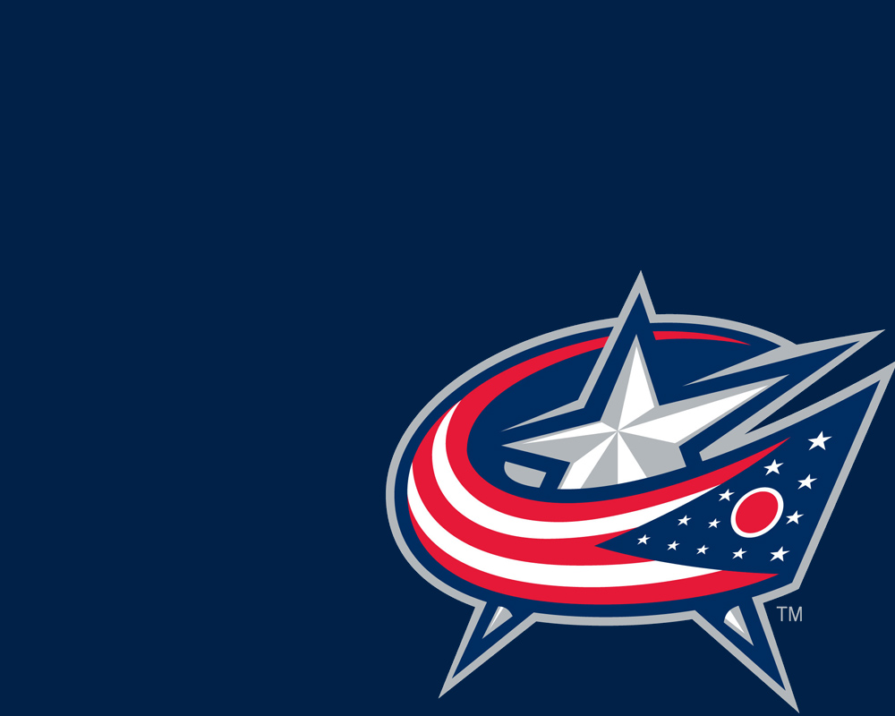 Nhl Logo Wallpapers wallpaper wallpaper hd background desktop 1000x800