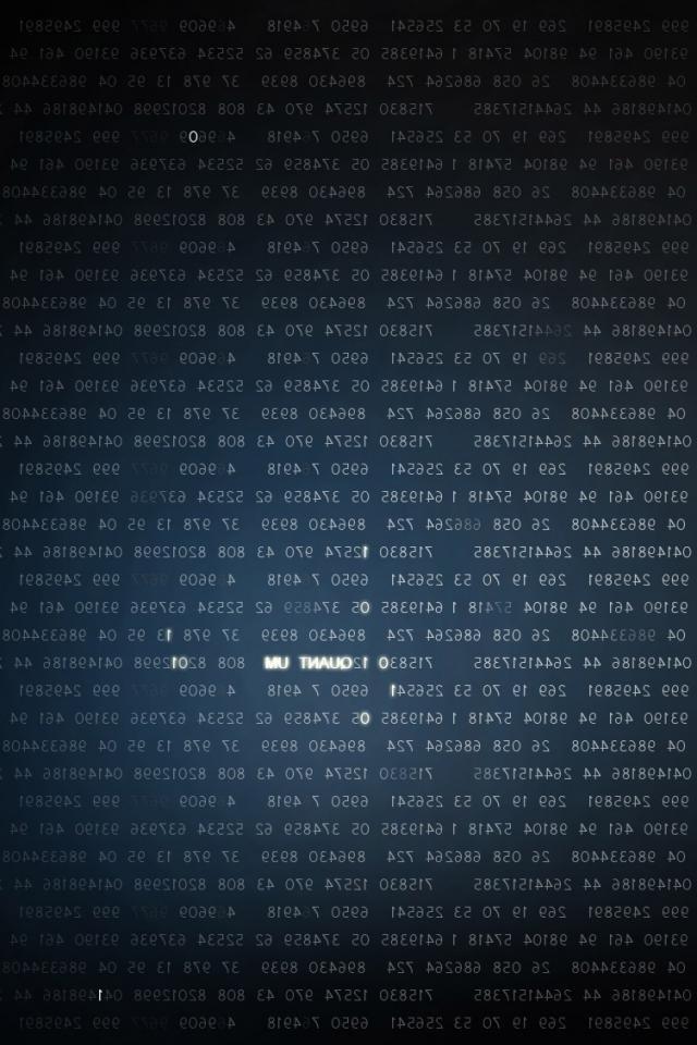 binary wallpaper wallpapersafari - photo #20