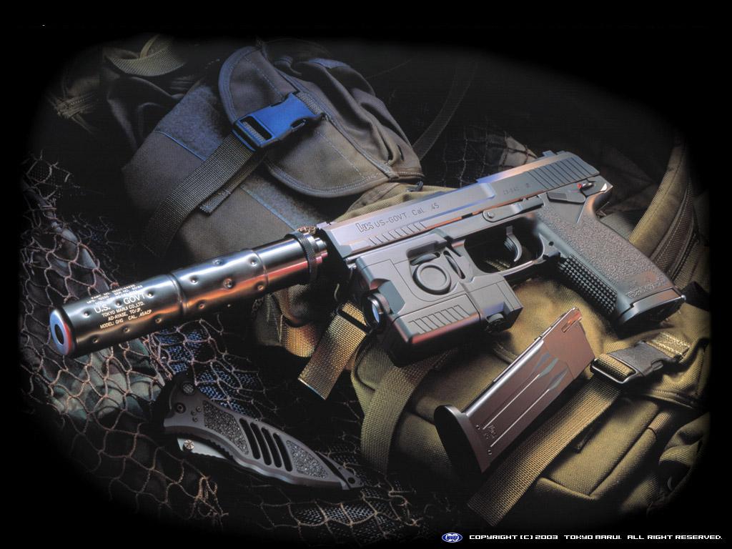 gun wallpaper gun wallpaper ak 74 ak47 pistol