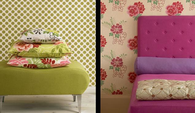 wwwhigh definition wallpapercomphotodesigner wallpaper onlinehtml 635x369