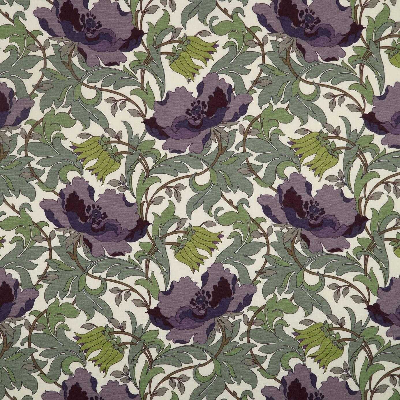 Home Fabrics iLiv Art Deco Berry Fabrics Wallpapers Art Deco Fabric 1386x1386