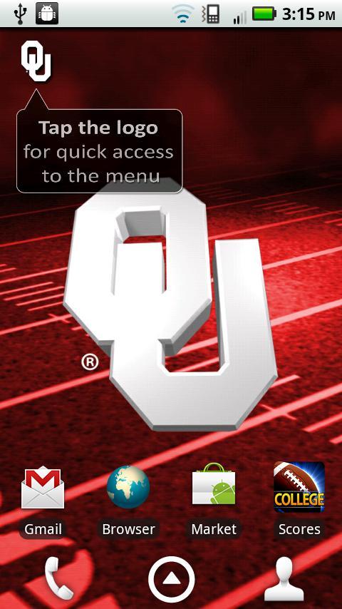 57 kB jpeg Oklahomasoonersfootballschedule2011wallpaper 480x854