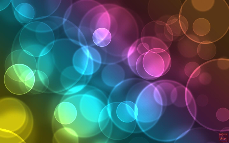 Live Bubbles Wallpaper For Desktop Wallpapersafari
