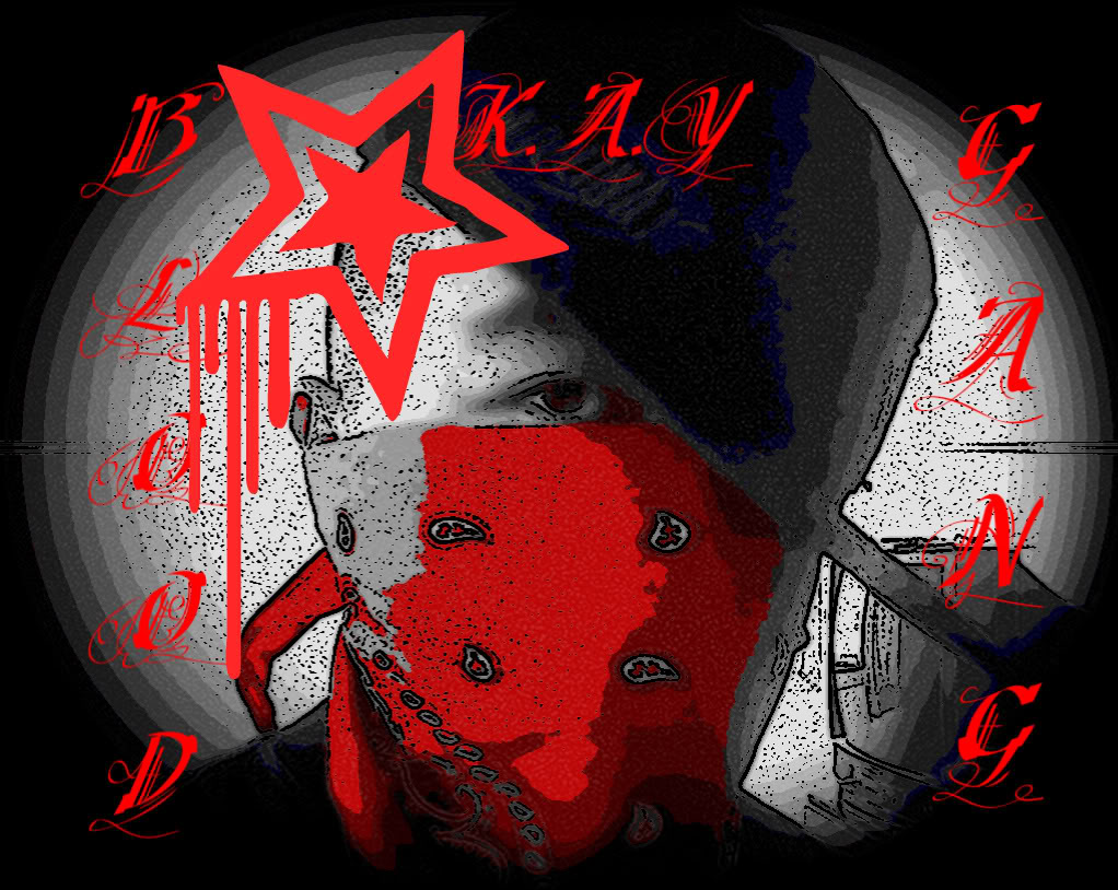 Blood Gang Graphics Code Blood Gang Comments Pictures 1022x814