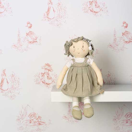HD Wallpaper UK Childrens Wallpaper Uk 550x550