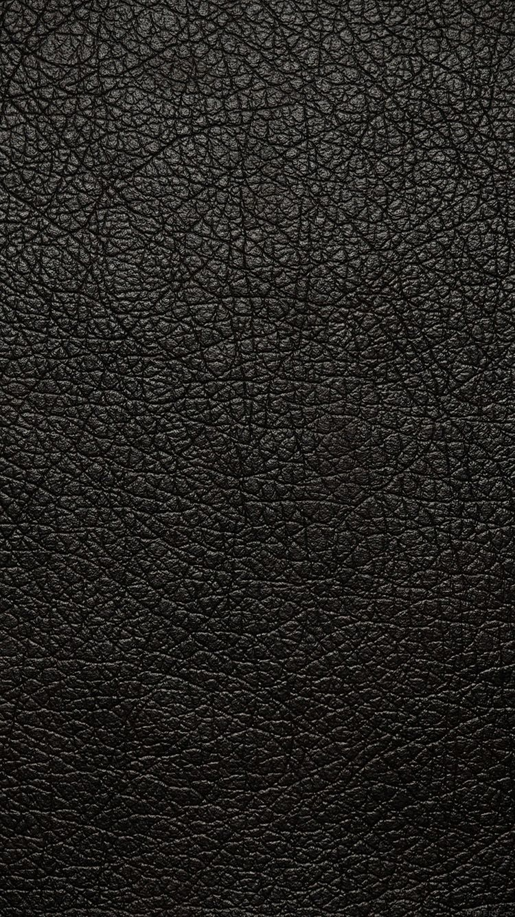 vi29 texture skin dark leather pattern in 2019 FINISH Leather 750x1334