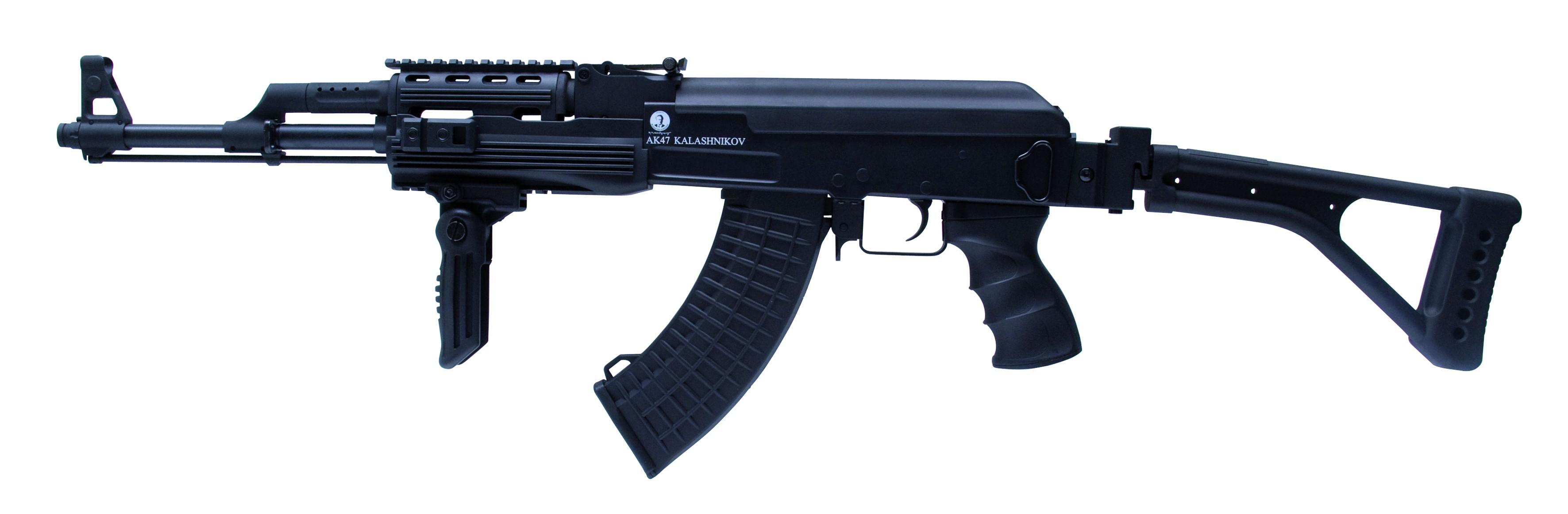 Ak 47 Wallpaper Iphone Kalashnikov ak 47 weapon gun 3543x1162